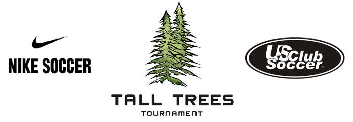 2019 Summer Tall Trees